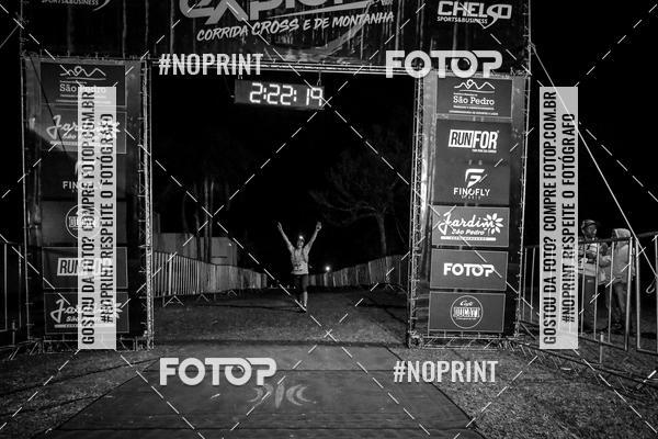 Buy your photos at this event Explore Noturna - São Pedro on Fotop