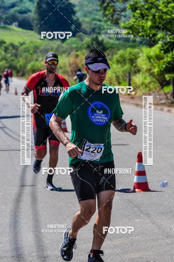 Compre suas fotos do eventoCopa Interior - Itatiba on Fotop