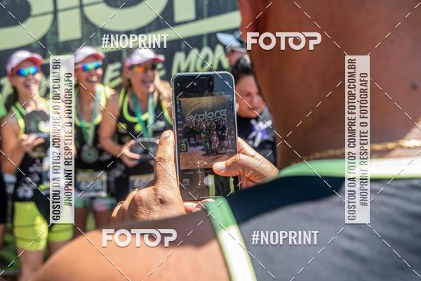 Compre suas fotos do eventoCorrida Explore 6 horas - Botucatu on Fotop