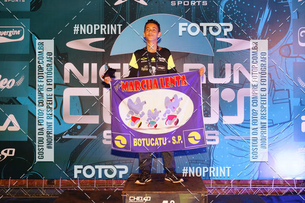 Buy your photos at this event Night Run Claus Sports on Fotop