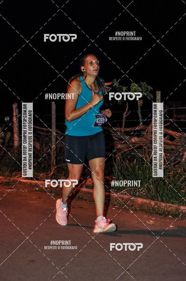 Buy your photos at this event 4ª Uaçaí Night Run on Fotop