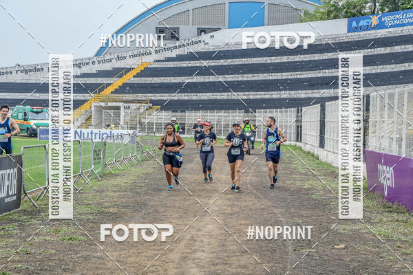 Buy your photos at this event Corrida do Alvinegro 2019 on Fotop