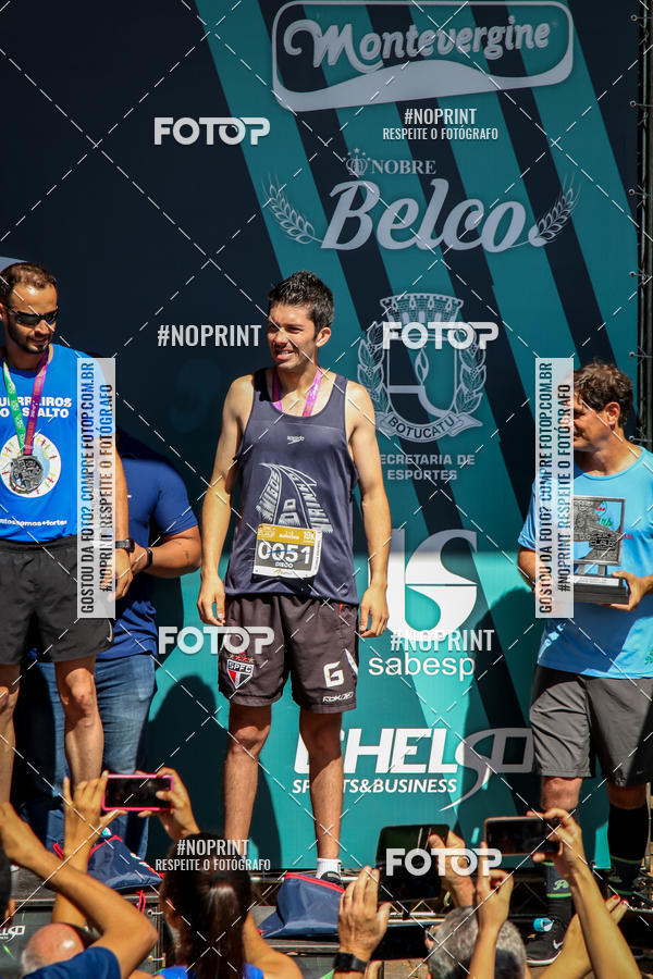 Buy your photos at this event 3ª Meia Maratona Claus Sports on Fotop