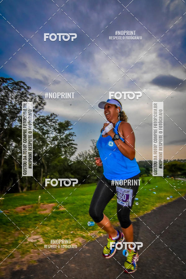 Buy your photos at this event Uaçai Night Run Campinas on Fotop