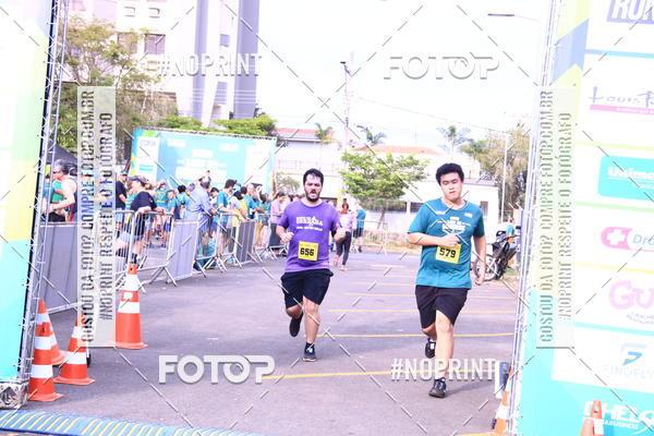 Buy your photos at this event 6ª Volta Luiz de Queiroz 2019 on Fotop