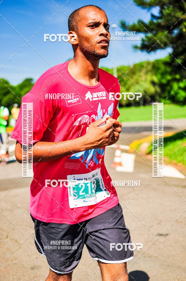 Buy your photos at this event Arraso Half Marathon on Fotop
