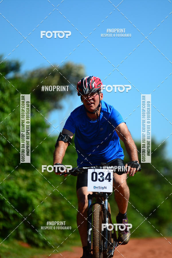 Compre suas fotos do eventoColina Race Mountain Bike on Fotop