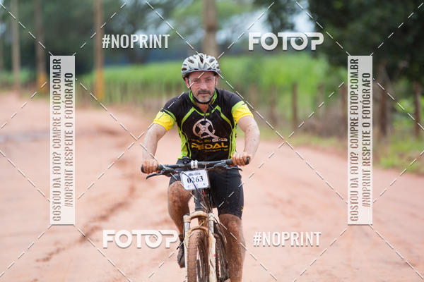 Buy your photos at this event 3º Rachão Bicicletaria Marilia on Fotop