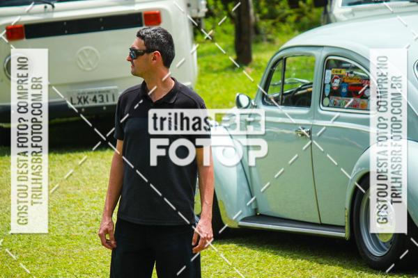 Buy your photos at this event 3º Encontro de Carros Antigos on Fotop