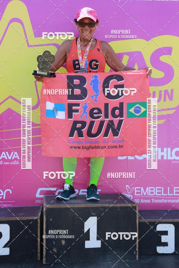 Buy your photos at this event Divas Run 2019 on Fotop