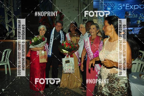 Buy your photos at this event EVENTO 3a EXPO. DO SOCIAL, CONCURSO MISS E MISTER- DA 3a  IDADES  . on Fotop