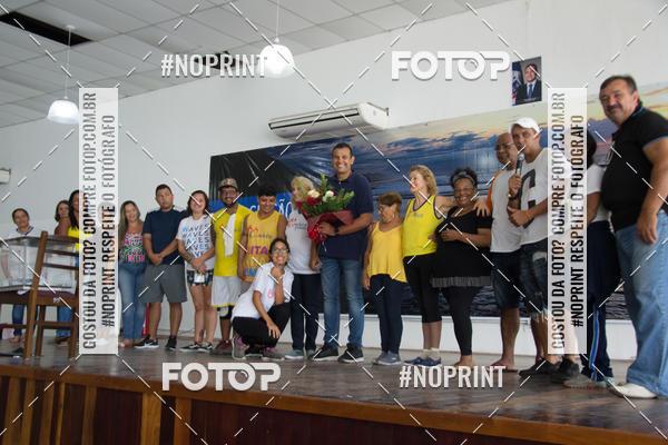 Compre suas fotos do eventoEVENTO 2a EXPO. DO SOCIAL, CONCURSO MISS E MISTER- DA 3a  IDADES  . on Fotop