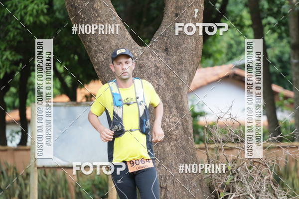 Buy your photos at this event CORRIDAS DE MONTANHA on Fotop