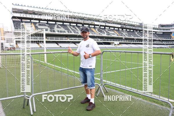 Buy your photos at this event Tour Vila Belmiro - 23 de Novembro   on Fotop