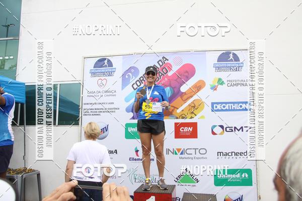 Buy your photos at this event Circuito Decathlon - Etapa Campinas - Corrida da Inclusão on Fotop