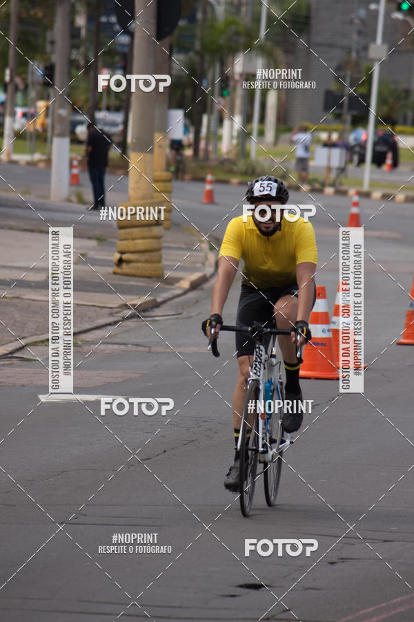Buy your photos at this event 4º GP Campinas de Ciclismo 3HR - SERIES on Fotop