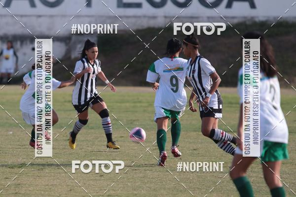 Buy your photos at this event Botafogo x Picuiense - Paraibano Feminino 2018 on Fotop