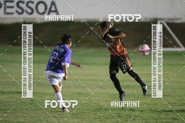 Buy your photos at this event Mixto x Desp. Guarabira - Paraibano Feminino 2018 on Fotop