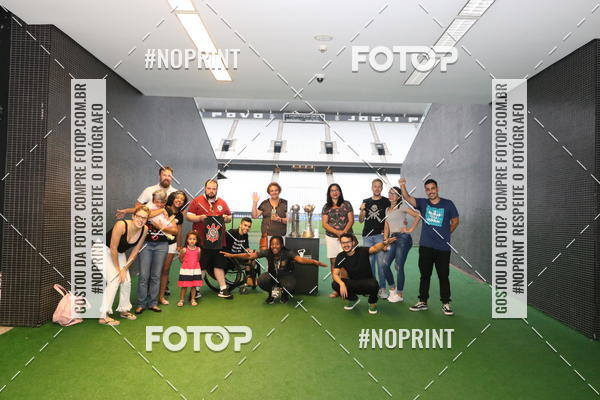 Buy your photos at this event Tour Casa do Povo  - 23/11 on Fotop