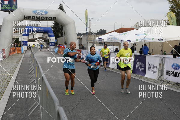 Buy your photos at this event Meia Maratona Famalicão on Fotop