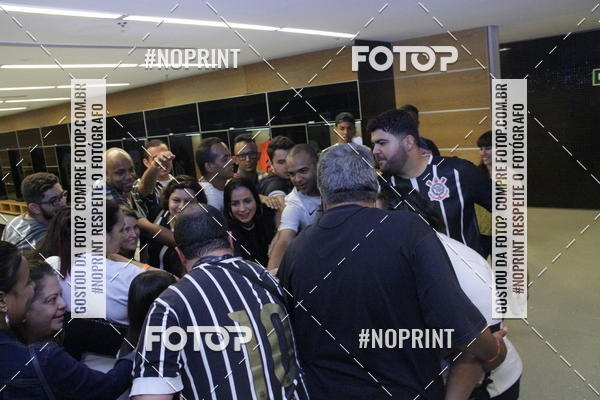 Buy your photos at this event Tour Casa do Povo  - 25/11 on Fotop