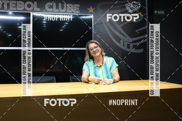 Buy your photos at this event Tour Vila Belmiro - 25 de Novembro    on Fotop