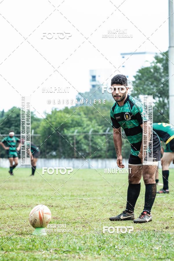 Compre suas fotos do eventoJogo Rugby / Mauá vs UF ABC on Fotop