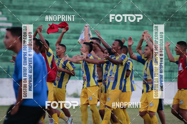 Buy your photos at this event PAULISTA X BELO JARDIM - COPA DO INTERIOR on Fotop