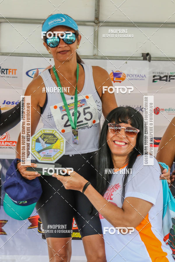 Buy your photos at this event 5 Milhas de Nanuque on Fotop