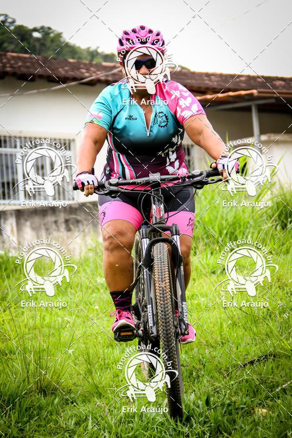 Buy your photos at this event 2º Passeio Ciclistico de Viana on Fotop