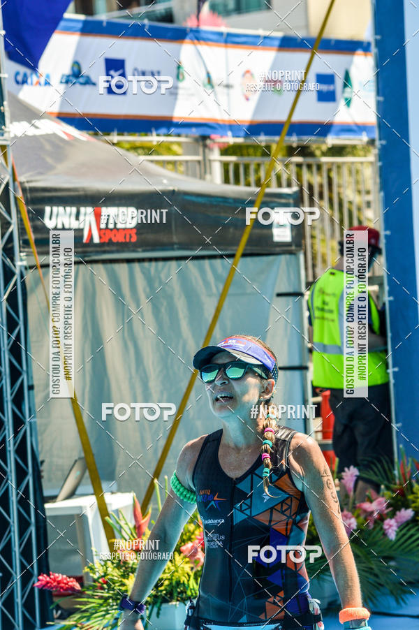 Buy your photos at this event Ironman 70.3 Fortaleza on Fotop
