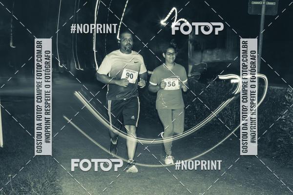 Buy your photos at this event Happy Night Morumbi 4ª Etapa on Fotop