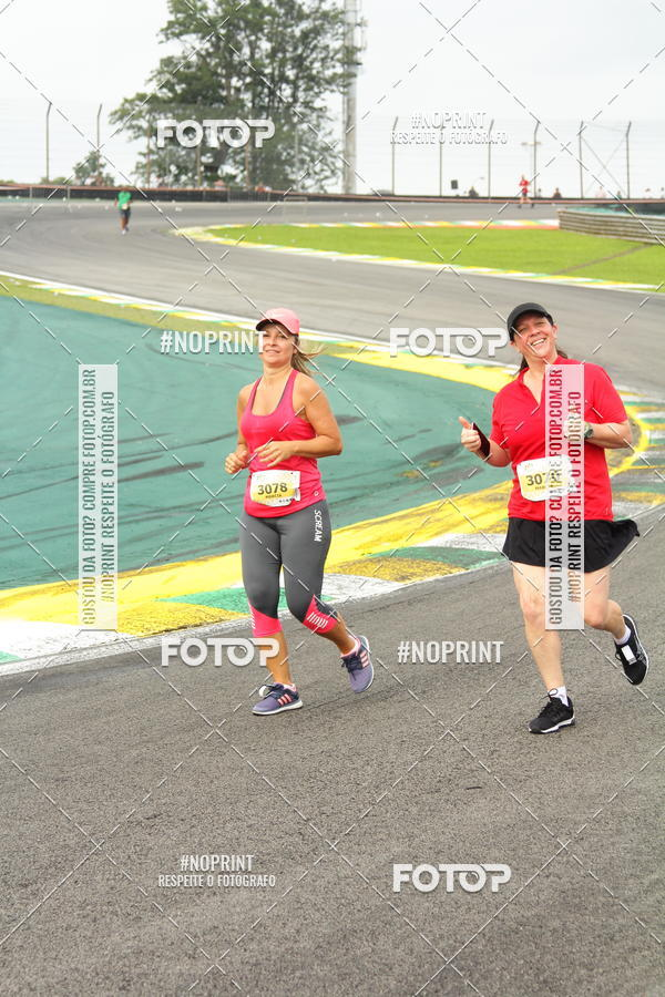Buy your photos at this event Corrida Stock Running Interlagos 2018 on Fotop