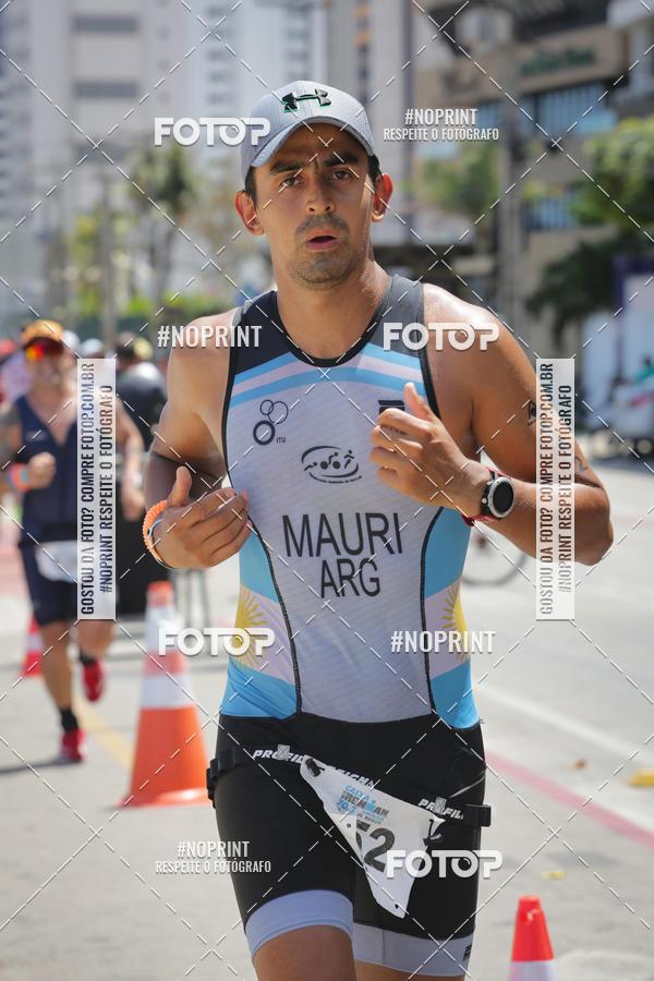 Buy your photos at this event Prova de Triathlon  Fortaleza 2018 on Fotop