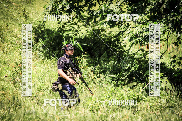 Buy your photos at this event Op. Protocolo Fantasma II - Airsoft on Fotop