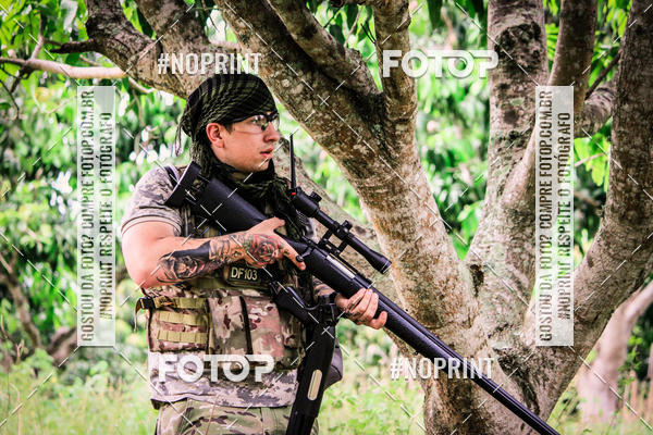 Buy your photos at this event Op. Homeland IV - Airsoft on Fotop