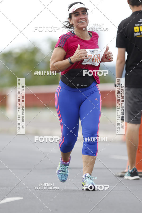 Buy your photos at this event 6ª Corrida de Natal de Porto Alegre on Fotop