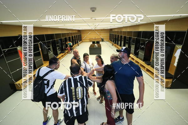 Buy your photos at this event Tour Casa do Povo  - 28/11 on Fotop