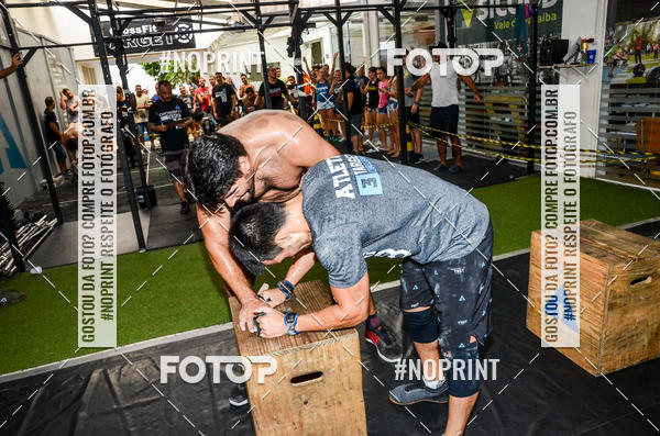 Buy your photos at this event 3° Target Challenge  Cross Fit on Fotop