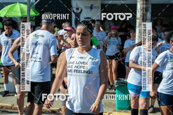 Buy your photos at this event RunFor - Piracicaba on Fotop