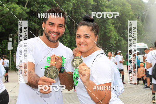 Buy your photos at this event Subida do Cristo on Fotop