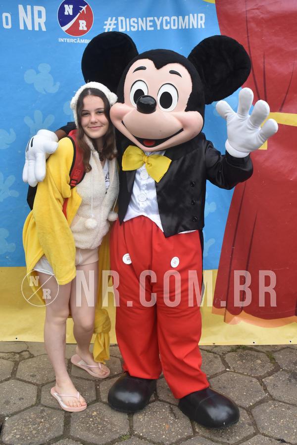 Compre suas fotos do eventoNR Fun 28 a 02/12/18 on Fotop