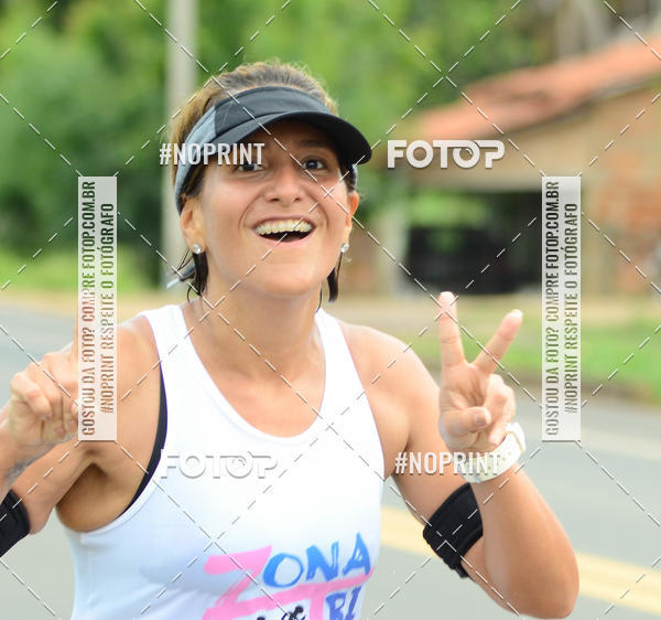 Buy your photos at this event Duathlon Rodoanel on Fotop