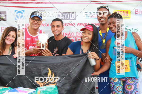 Buy your photos at this event 4° Treinão do amor ao próximo on Fotop