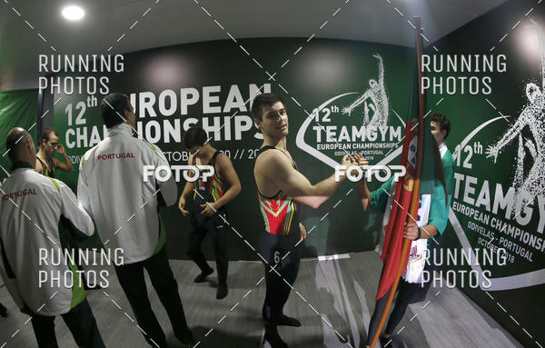 Buy your photos at this event TeamGym European Championships on Fotop