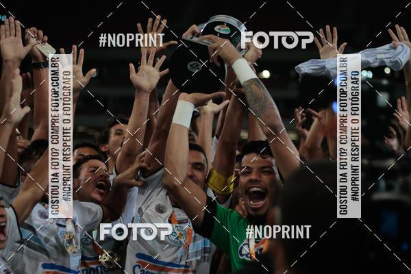 Buy your photos at this event SANTA CRUZ X PORTO - FINAL PERNAMBUCANO SUB-20 on Fotop