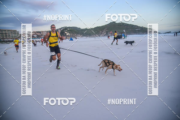 Buy your photos at this event World Trail Run - WTR Arraial do Cabo on Fotop