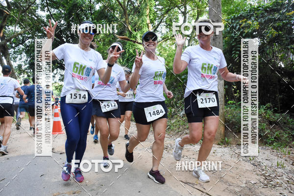 Buy your photos at this event CORRIDA SEOROSA 6K on Fotop