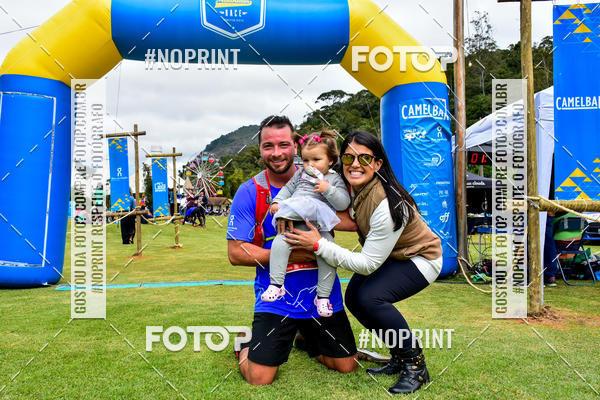 Compre suas fotos do eventoCORRIDA SEOROSA 6K on Fotop