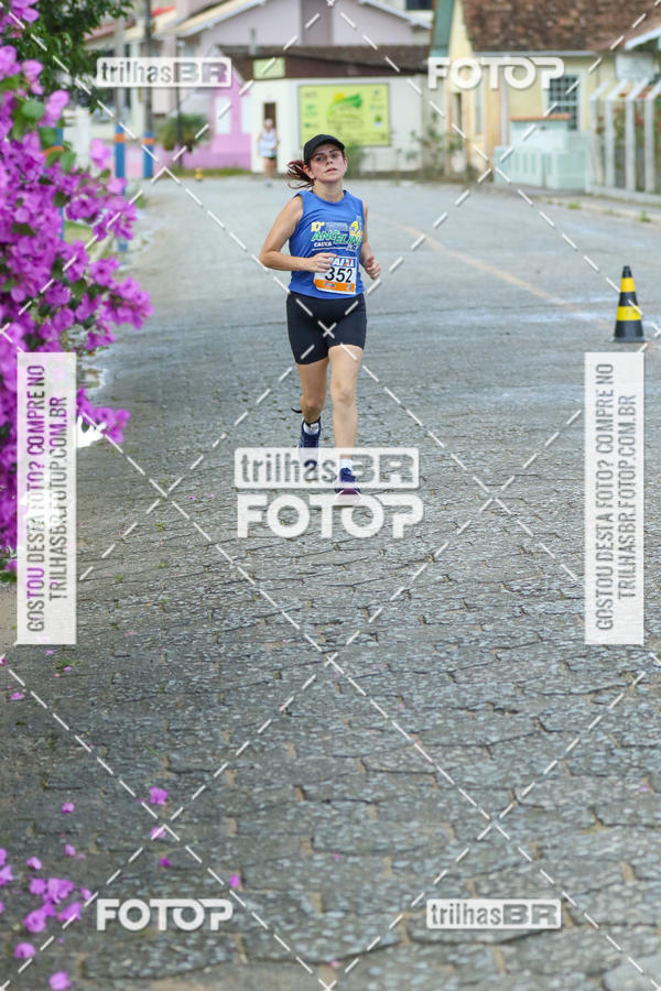Buy your photos at this event 10 corrida de Angelina on Fotop
